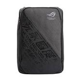 ASUS 華碩 ROG Ranger BP1500 Gaming Backpack 電競 後背包