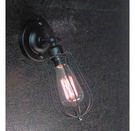 【燈王的店】 壁燈 ☆ WB14-1