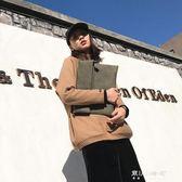 蘋果聯想筆記本電腦包女手提單肩Macbook13.3內膽包小米15.6英寸   東川崎町