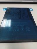 【保固一年】原廠電芯 蘋果電池 APPLE iPad mini 1代 A1432 電池 A1445 電池 原廠電池