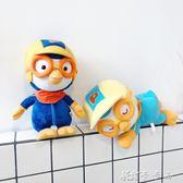 聖誕禮物 ins韓國網紅卡通毛絨玩具公仔寶寶安撫陪睡娃娃創意玩偶 交換禮物 全店免運