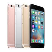 送-玻璃保貼+玩命關頭8背蓋(不挑款)【拆封新品】Apple iphone 6S+ 5.5吋 智慧型手機 16GB