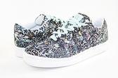 【K-SWISS】CLASSIC 88 LIBERTY 休閒鞋花卉女款95371-929