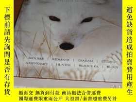 二手書博民逛書店Biology罕見by Brooker, Robert; Wid
