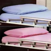 立新醫療級抗菌床包組(含枕頭套) 電動病床床罩、護理床床包