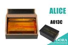 【小叮噹的店】A013C 全新 Alice.高級二胡松香 / 提琴松香【木盒裝】