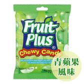 KS軟糖-青蘋果風味150G