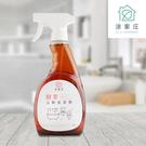 涂家庄-酵素浴廁清潔劑 500ml/瓶