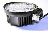 27W LED工作燈(低價版)