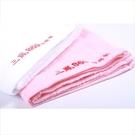 【美容美髮乙級.丙級考試】20兩-素色毛巾 考試專用 單條(粉/白) [69451] 乙丙級/教學練習
