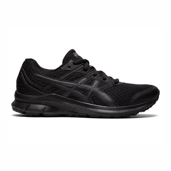 Asics Jolt 3 (d) [1012A909-002] 女鞋 慢跑鞋 運動 休閒 透氣 支撐 避震 亞瑟士 黑