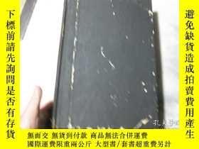 二手書博民逛書店ARCHIVE罕見FOR HISTORY OF EXACT SC