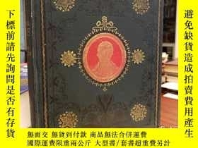二手書博民逛書店The罕見National Burns Including All the Airs of All the Son