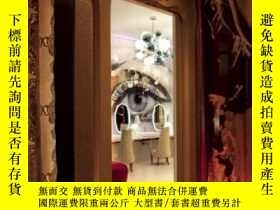二手書博民逛書店Night罕見Time: Innovative Design For ClubsY237948 Wang Sh