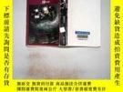 二手書博民逛書店日文書一本罕見10''Y198833