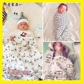 夏季ins寶寶單層水洗紗布巾薄浴巾新生蓋毯嬰兒純棉包裹巾無熒光