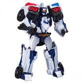 《 TOBOT 》機器戰士TOBOT GD MINI SERGEANT JUSTICE   /  JOYBUS玩具百貨
