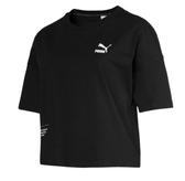 PUMA XTG Trail Graphic Tee Wmns 女款T 恤NO 59673701