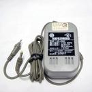 《鉦泰生活館》4.5V 穩壓變壓器 IC...