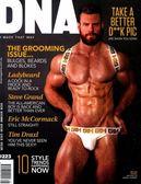 DNA  第223期