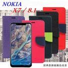 【愛瘋潮】諾基亞 Nokia X7 / ...