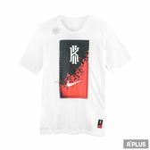 NIKE 男 AS KI M NK DRY TEE DF MIND  圓領T(短)- AJ9695100