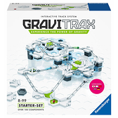 特價 德國Ravensburger維寶遊戲 Gravitrax重力球基本組_RV26087