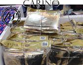 免運 韓國YIHAN CARINO㊣蝸牛保濕嫩白蠶絲面膜 Hydrating Snail Mask  60片入YIHANCARINO*P鋪時尚