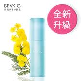 BEVY C.水潤肌保濕精華(澎澎精華) 30mL 精華液 保濕 保溼 乾燥 修護 敏感肌