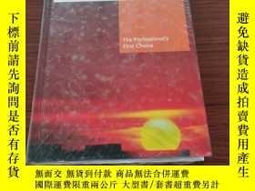 二手書博民逛書店Termination罕見and redundancy practices in AsiaY154527