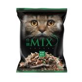 MIX什錦貓食-特鮮銀魚70g
