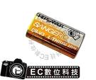 【EC數位】OLYMPUS 數位相機 X550 X200 SP500 專用 RCRV3 R-CRV3 高容量防爆電池