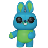 FUNKO POP 迪士尼 玩具總動員4 Bunny