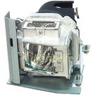 VIVITEK-OEM副廠投影機燈泡5811117576-SVV/適用機型D516、D517、D518、D519