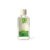 中化 75%酒精乾洗手 隨手瓶 60ML/瓶◆德瑞健康家◆