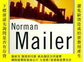 二手書博民逛書店Barbary罕見Shore巴巴裏海岸,諾曼·梅勒作品,英文原版Y449990 Norman Mailer