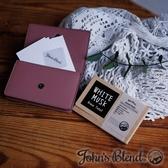 日本 John's Blend 隨身香氛卡【JB022】香氛票卡 卡片 香卡