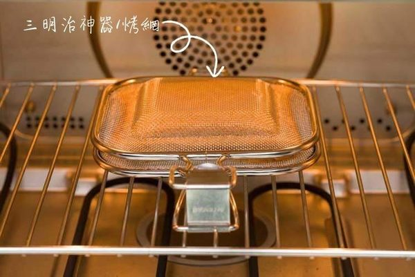 【三明治神器】三明治烤網/帕尼尼/熱壓吐司/三明治神器/早餐輕食下午茶
