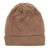 月子帽 帽子女春百搭韓版月子帽毛線帽大碼大頭寬鬆針織帽冷帽【快速出貨八折鉅惠】
