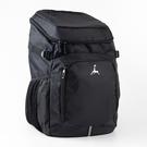 Loopal 19SS 中性 多功能 後背包 裝備袋 大容量 鞋子分隔 LAAB1901 54x33x23cm【樂買網】