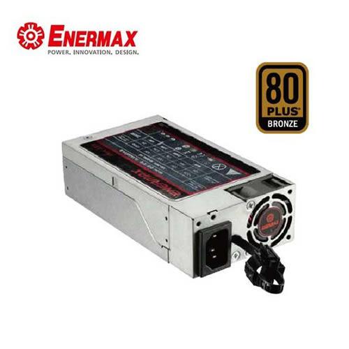 保銳 EFXN200 200W 裸裝 迷你電源供應器