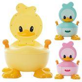 兒童馬桶 加大號兒童坐便器女寶寶馬桶嬰幼兒小孩座嬰兒1-3-6歲男便盆尿盆 芭蕾朵朵IGO