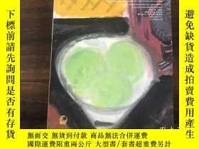 二手書博民逛書店北京保利2009仲夏精品拍賣會罕見客從遠方來---海外回流中國書畫Y270271