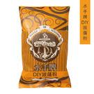 《聯華實業》水手牌DIY披薩粉/500g