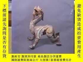 二手書博民逛書店【包罕見】The Tsui Museum of Art: Chi