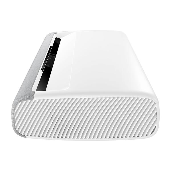 12/11前 回函S21 100吋抗光幕 三星 LSP9T 超短焦雷射 SP-LSP9TWAXZW 4K 智慧電視 公司貨 投影機