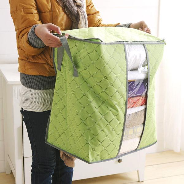 【五折優惠】衣物收納 被子收納袋GBC-3208
