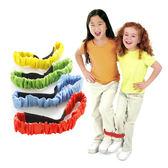 加厚兩人三足游戲綁腿帶幼兒園團隊道具兒童感統玩具早教用品3個裝  寶貝計畫