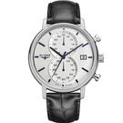 ELYSEE Minos  大葡萄牙計時時尚腕錶 83820