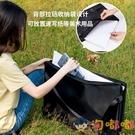 畫板素描寫生4k畫夾畫袋折疊多功能戶外便攜式防水後背速寫板【淘嘟嘟】